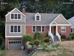 exterior home color schemes ideas exterior paint color schemes