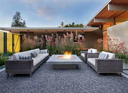outdoor sitting area download outdoor fire pit seating garden design