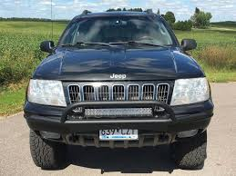 baja jeep grand cherokee 99 04 jeep wj grand cherokee slot bar 20j001 u2013 4x4 fabworks