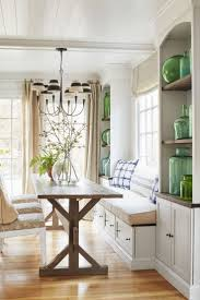 23 best dining room tables images on pinterest homes dining