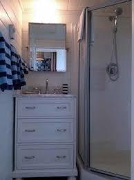 Mobile Home Bathroom Vanity 130 Best Mobile Home Renos U0026 Ideas Images On Pinterest Mobile