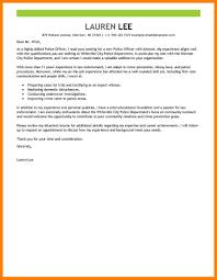 cover letter for 911 dispatcher sample resume for lpn nurse