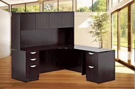 L Shaped Executive Desk New L Shaped Executive Desk Babytimeexpo Furniture