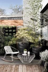 Lloyd Flanders Bay Breeze Lloyd 137 Best Outdoor Furniture Images On Pinterest Outdoor Furniture