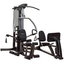 Home Gym by Here U0027s The Best Home Gym For Every Type Of Workout