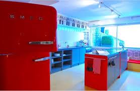 cours de cuisine italienne des cours de cuisine italienne à l institut culturel italien