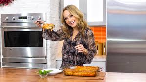 giada wants to open fast casual pasta chain today com