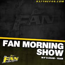 93 7 the fan pittsburgh 93 7 the fan on radio com