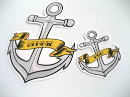 anchor images designs