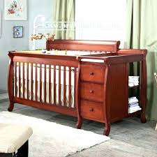 Sorelle Convertible Crib Sorelle Cribs Bmhmarkets Club