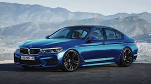bmw concept 2017 2017 bmw m5 concept united cars united cars