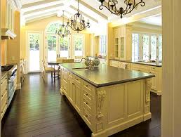 Kitchen Cabinet Glaze Kitchen Prepossessing Backsplash For Kitchen Cabinets