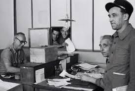 bureau de douane musée national des douanes reportages dans le sud est