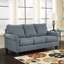 awesome pull out sleeper sofa 75 for sofa table ideas with pull