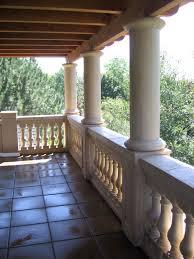 decks u0026 patios general contractors boise builders boise