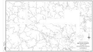 North Carolina Road Map Maps U2013 Wataugaonline Com
