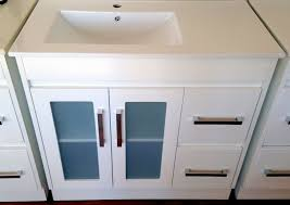 Bathroom Vanity Basins by On Sale Ceramic 900mm Bathroom Vanity Offset Basin Top Aud 39900