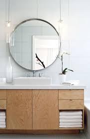 pinterest bathroom mirror ideas best 25 large bathroom mirrors ideas on pinterest vanity wall accos