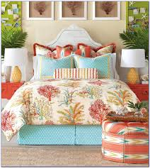 Easternaccents Eastern Accents Bedding Discontinued Entrancing Bacall Bedding