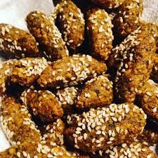 cours de cuisine alsace cuisine libanaise un cours de cuisine directement chez vous en alsace
