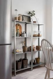 24 best ikea hyllis images on pinterest ikea hacks ikea shelves