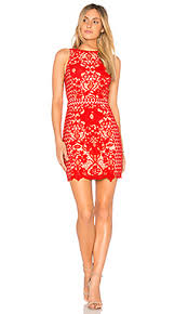 lace dress endless x revolve high neck floral crochet dress in revolve