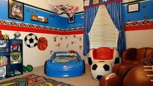 sports bedroom decor toddler sports bedroom ideas bedroom medium size interior finest
