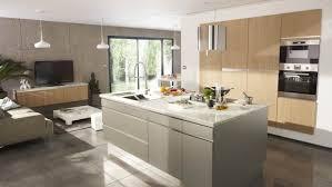 quelle couleur choisir pour une cuisine quelle cuisine choisir photos de conception de maison brafket com