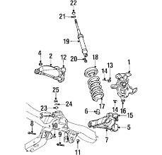 2005 dodge dakota front suspension diagram 2002 dodge dakota front end schematic 2002 automotive wiring