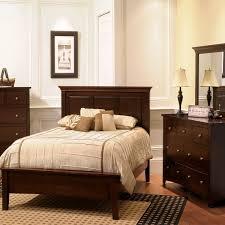 amish bedroom sets king dinettes