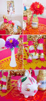 188 best whoa baby shower images on pinterest parties frida
