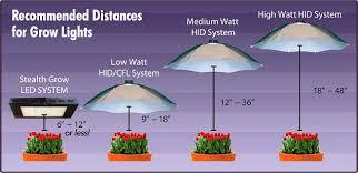 250 watt hid grow lights hps lighting for cannabis plants green cultured elearning solutions