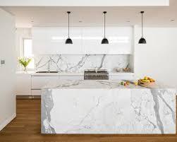 kitchen marble backsplash marble backsplash 1001 great idea for your kitchen 30 popular