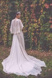 bohemian wedding dresses bohemian wedding dresses for stylish brides modwedding