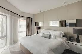 big ideas for small spaces part 1 home u0026 decor singapore