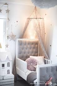 bedroom christmas lights ideas homesfeed house beautifull living