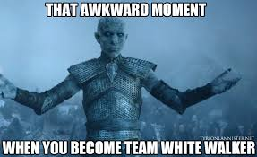 Game Memes - game of thrones season 5 dance of dragons memes page 10 of 11