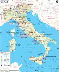 Greece On Map Where Is Vernazza Italy On Map Greece Map Vernazzas City Map In