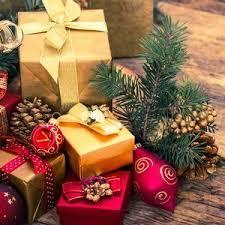 amazon black friday christmas tree 5 secrets to finding deals on amazon