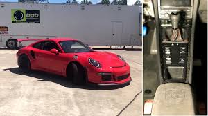 gulf porsche 911 porsche 911 gt3 rs news videos reviews and gossip jalopnik