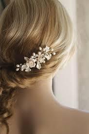 decorative hair combs bridal hair comb wedding decorative combs bridal hair