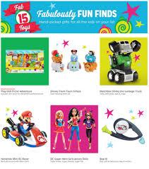 target black friday 2016 list black friday 2016 toy lists from walmart kohl u0027s target kmart