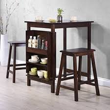 breakfast table and chairs deosa breakfast table set urban ladder