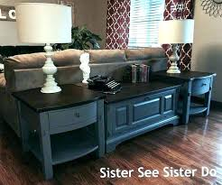 matching coffee table and end tables coffee tables and end tables s coffee table with side tables coffee
