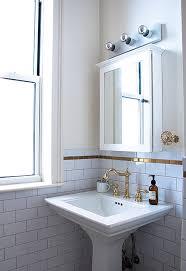 Bathroom Accent Cabinet White Juliette Two Door Accent Cabinet