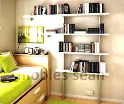 Bedroom Arrangement Ideas For Small Rooms Bed Ideas For Small Bedroom Bed Ideas For Small Bedroom 1273 800