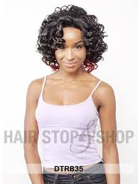 21 tress human hair blend lace front wig hl angel r b collection 21 tress human blend lace front hl ginger wig