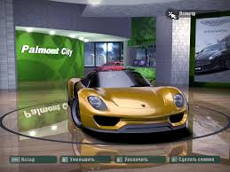 porsche 918 rsr wallpaper need for speed carbon porsche 918 nfscars