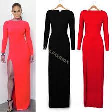 find more dresses information about super club dress long