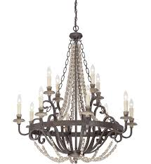 12 Arm Chandelier Savoy House 1 7405 12 39 Mallory Fossil 12 Arm